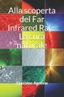 Alla scoperta del Far Infrared Ray: La cura naturale Cover Image