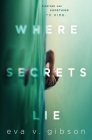 Where Secrets Lie Cover Image