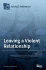 Leaving a Violent Relationship Cover Image