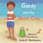 Gordy and the Ghost Crab Cover Image