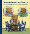 Mama and Daddy Bear's Divorce Cover Image