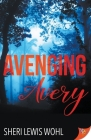 Avenging Avery Cover Image