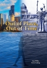 Out of Place, Out of Time Cover Image