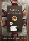 Family Worship Cover Image