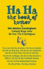 Ha Ha: the book of humor Cover Image