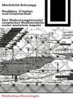 Stadtbau-Utopien Und Gesellschaft Cover Image