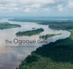 The Ogooué Delta Cover Image