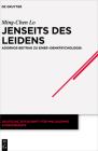 Jenseits Des Leidens: Adornos Beitrag Zu Einer Denkpsychologie Cover Image