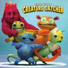 Creative Creature Catcher, Vol. 1 Cover Image