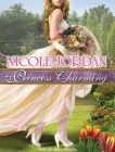 Princess Charming (Legendary Lovers #1) Cover Image