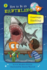 Greetings, Sharkling! (Book 2) (How to Be an Earthling ®) Cover Image