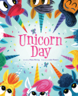 Unicorn Day Cover Image