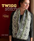 Twigg Stitch: A New Twist on Reversible Knitting Cover Image