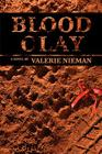 Blood Clay Cover Image