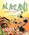 Ant, Ant, Ant!: An Insect Chant (American City) Cover Image