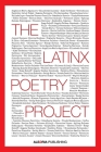 The Latinx Poetry Project Cover Image