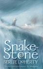 The Snake-Stone (Collins Tracks S) Cover Image