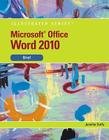 Microsoft Word 2010 Illustrated, Brief Cover Image