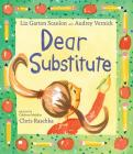 Dear Substitute Cover Image