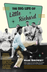 The Big Life of Little Richard Cover Image