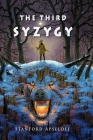 The Third Syzygy Cover Image