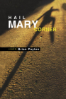 Hail Mary Corner Cover Image