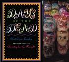 Days of the Dead Cover Image