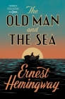 Old Man and the Sea Cover Image