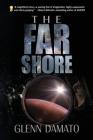 The Far Shore Cover Image