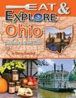 Eat & Explore Ohio Cookbook & Travel Guide (Eat & Explore State Cookbook #7) Cover Image