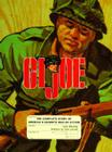 GI Joe: The Complete Story of America's Favorite Man of Action Cover Image