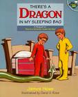 There's a Dragon in My Sleeping Bag Cover Image