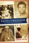 Path to Freedom: My Story of Perseverance Cover Image