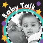 Baby Talk Cover Image