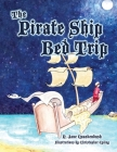 The Pirate Ship Bed Trip Cover Image