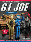 The Ultimate Guide to G.I. Joe 1982-1994: Identification & Price Guide Cover Image
