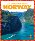 Norway (All Around the World) Cover Image