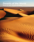 Deserts of the World (Spectacular Places) Cover Image