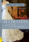 Petticoats and Promises Cover Image