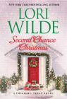 Second Chance Christmas: A Novel (Twilight, Texas) Cover Image
