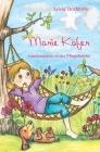 Marie Käfer Cover Image
