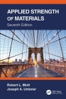 Applied Strength of Materials Cover Image