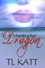 Finding her Dragon Cover Image