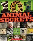101 Animal Secrets Cover Image