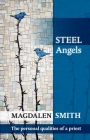 Steel Angels: The Personal Qualities Of A Priest Cover Image