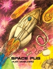 Space Pug Cover Image