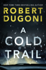 A Cold Trail (Tracy Crosswhite #7) Cover Image