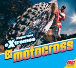 Motocross (Moto X) Cover Image
