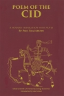 Poem of the Cid: A Modern Translation with Notes by Paul Blackburn Cover Image