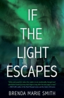 If the Light Escapes: A Braving the Light Novel Cover Image